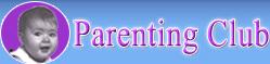 Parenting Club Forums logo